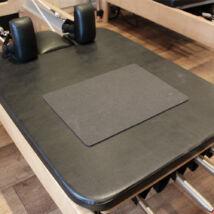 Csúszásgátló lap Pilates Reformer-hez