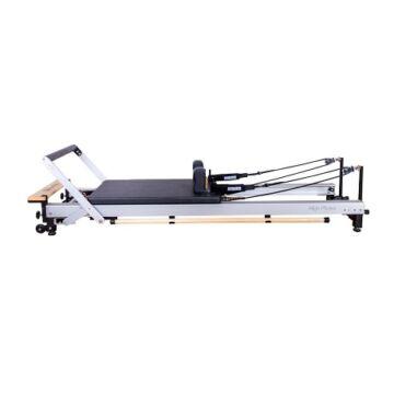 C8 Pro RC Pilates Reformer