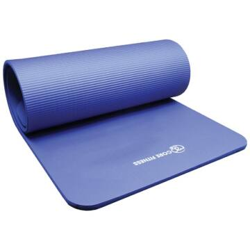 Core Fitness Plus matrac (15mm)
