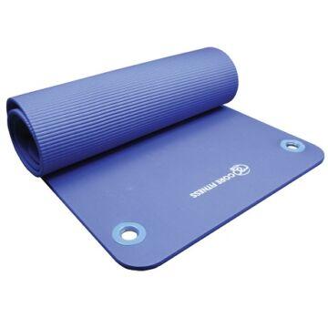 Core Fitness fűzőlyukas matrac (15mm)