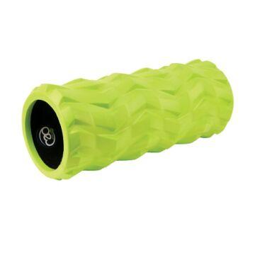 Masszázshenger (zöld)
