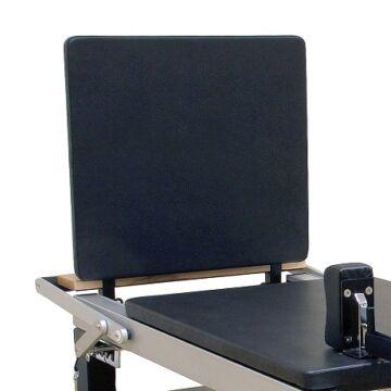 Ugrótábla A8 és A2 Pilates Reformer gépekhez