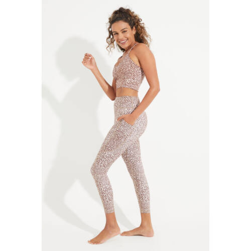 Simba Bondi zsebes leggings