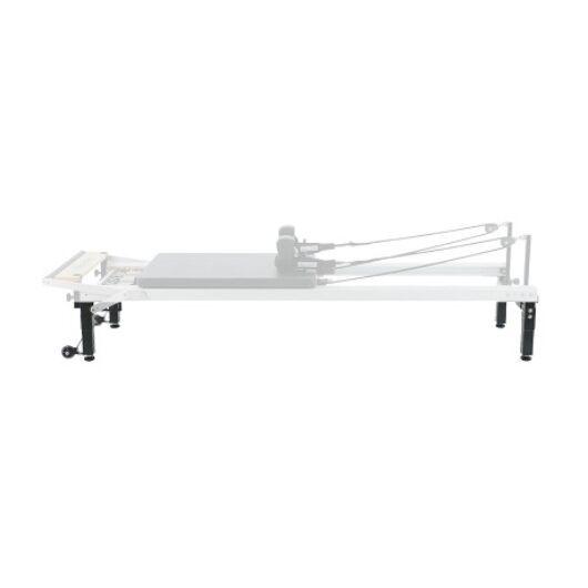 Lábak a C*Pro Pilates Reformerekhez (42cm)