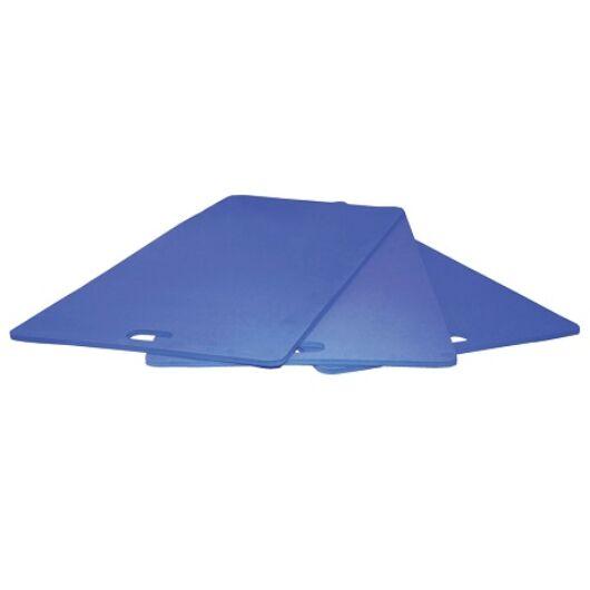 Aerobic matrac (10mm x 1m)