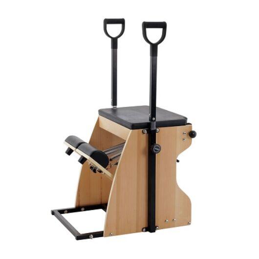 Pilates Combo Chair