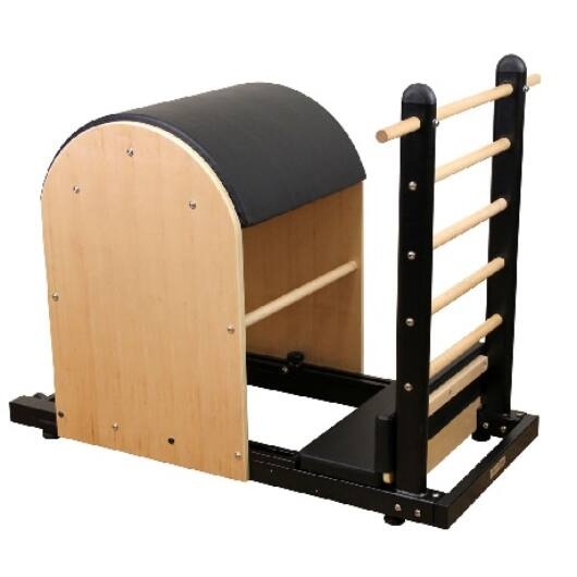 Pilates Ladder Barrel