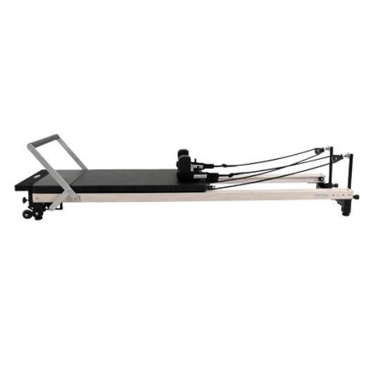 C2 Pro RC Pilates Reformer (fa hatással)