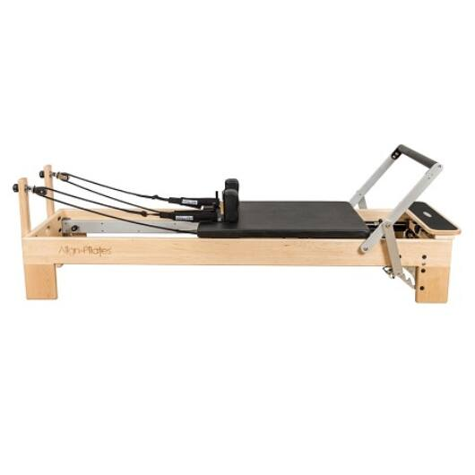 M2 Pro Juharfa Pilates Reformer