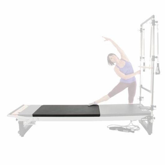 Matrac átalakító A szériás Pilates Reformer gépekhez