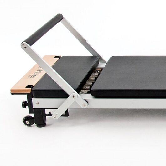 Platform bővítő C* Pilates Reformer géphez