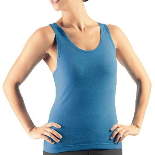 Sport trikó (óceán kék)