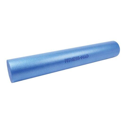 Szivacs Nyújtó henger (90cm, kék)