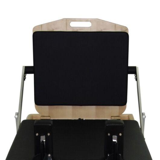 Ugrótábla M2 Pilates Reformer géphez